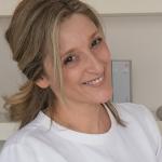 Diane Thijs