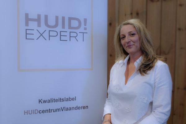 HUIDinstituut Hasselt