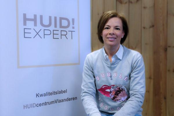 Institut Heidi