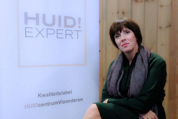 Ann Tielens